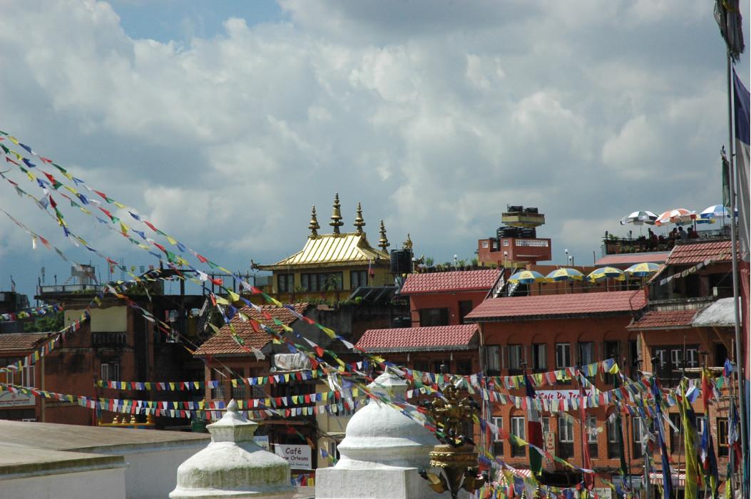 самп есть фото билета в непал китайской