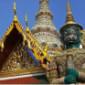 bangkok-life