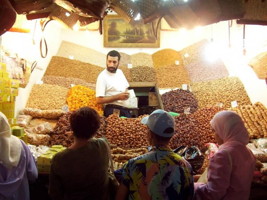 волне картинки для торговых марокко рассмотрена