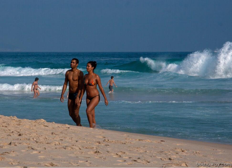 Нудистский пляж Крым  дикие пляжи Крыма нудисткие пляжи
